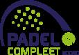 Padel Compleet Noord